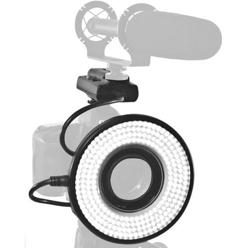 Stellar Lighting Systems STL-232R LED Ring Light STL-232R