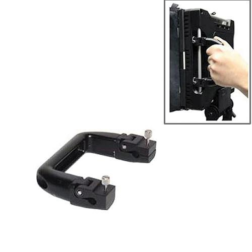 Strand Lighting Pistol Grip Accessory Kit for Studio PLSTUPGH