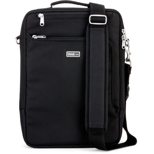 Think Tank Photo My 2nd Brain 13 Laptop Case (Black) 602
