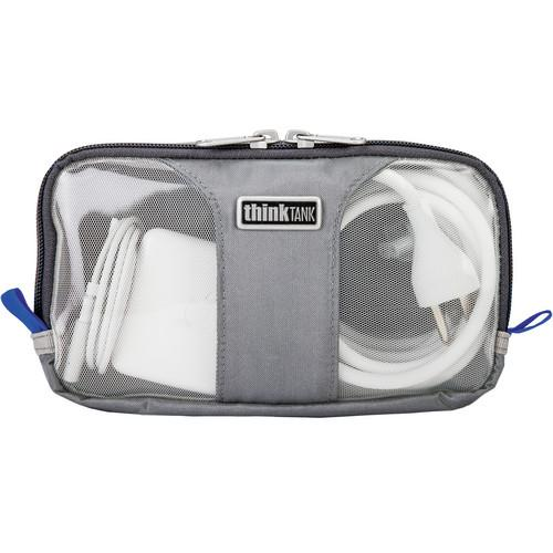 Think Tank Photo PowerHouse Air Case for MacBook Air 234