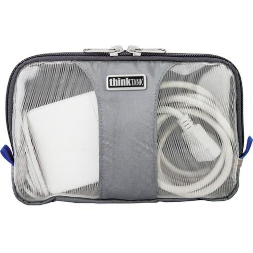 Think Tank Photo PowerHouse Pro Case for MacBook Pro 237