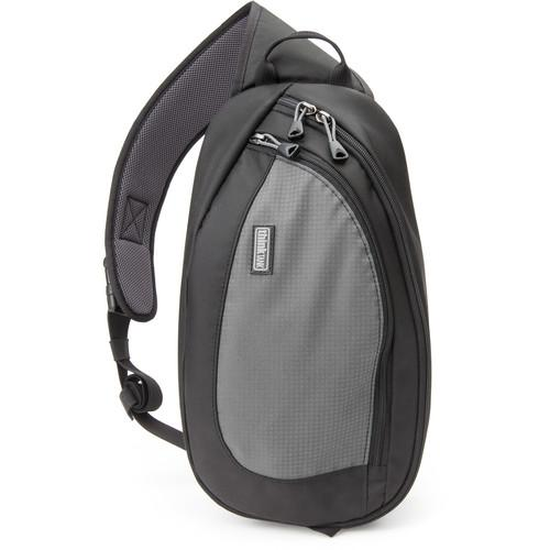 Think Tank Photo TurnStyle 10 Sling Camera Bag (Charcoal) 460