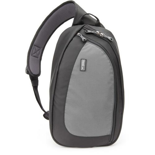 Think Tank Photo TurnStyle 20 Sling Camera Bag (Charcoal) 465