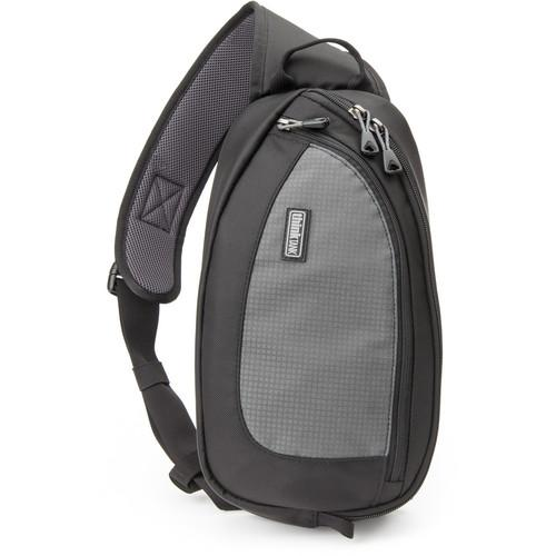 Think Tank Photo TurnStyle 5 Sling Camera Bag (Charcoal) 455