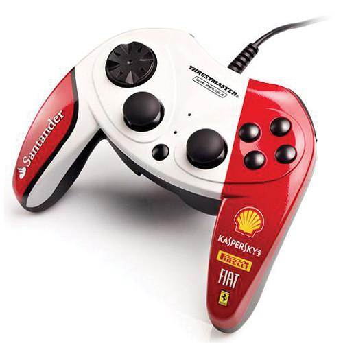 Thrustmaster F1 Wireless Gamepad Ferrari 150th Italia 2960733