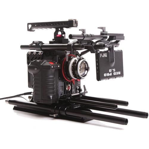 Tilta  ES-T01 Red Epic/Scarlet Camera Rig ES-T01