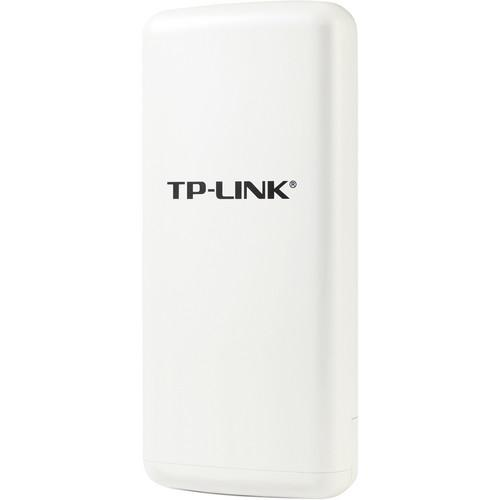 TP-Link TL-WA7210N 2.4 GHz 150 Mb/s Outdoor Wireless TL-WA7210N