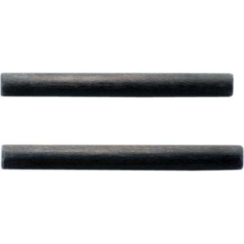 Transvideo 16mm Rods (150mm Long, Pair) 918TS0223