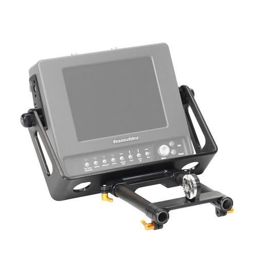 Transvideo Artemis Kit II for CineMonitorHD6 918TS0227