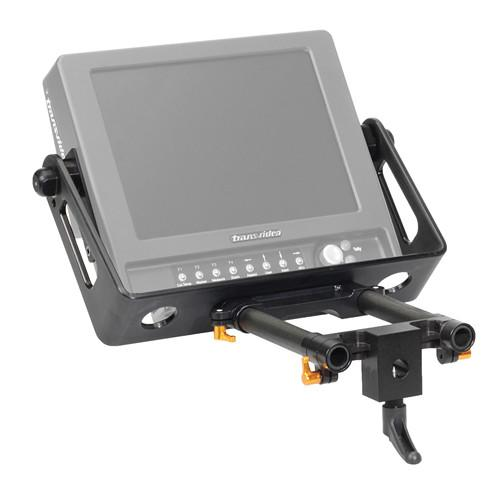 Transvideo  Master Kit II for RainbowHD 918TS0244