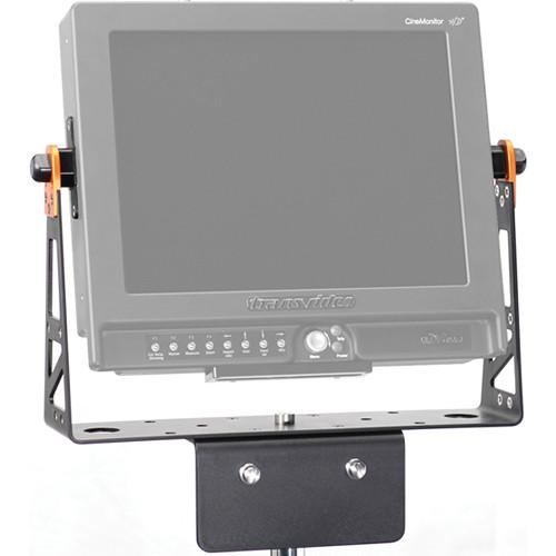 Transvideo U-Shape Holder for 12