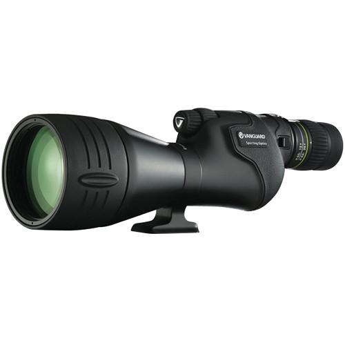 Vanguard Endeavor HD 20-60x82 Spotting Scope ENDEAVOR HD 82S