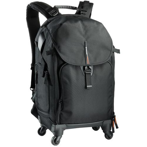 Vanguard The Heralder 51T Rolling Backpack THE HERALDER 51T