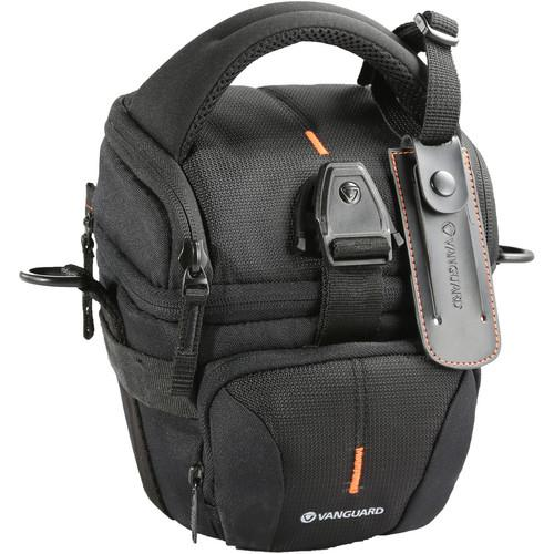 Vanguard Up-Rise II 14Z Zoom Camera Bag UP-RISE II 14Z