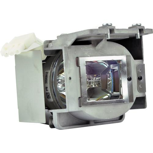 ViewSonic RLC-090 Replacement Lamp for PJD8633WS RLC-090