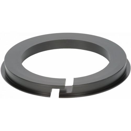 Vocas 114 To 85mm Step Down Adapter Ring for MB-215 0250-0240
