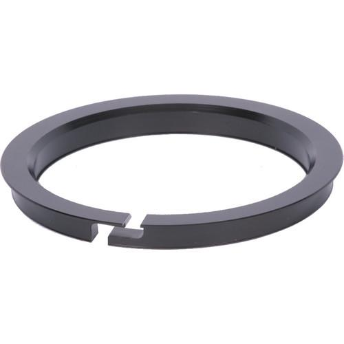 Vocas 138 To 114mm Step Down Adapter Ring for MB-430 0250-0260