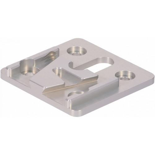 Vocas V-Lock Adapter Plate for USBP-15F Universal 0350-2040