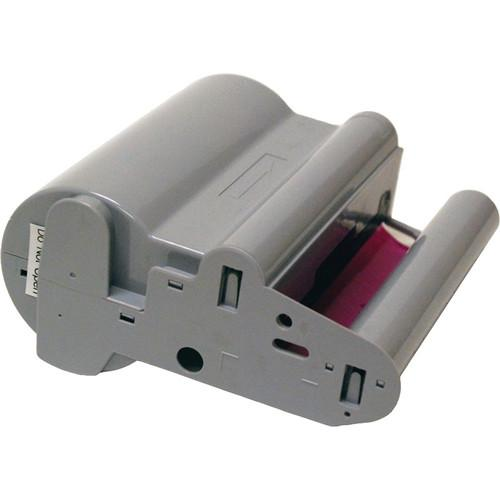 User Manual Vupoint Solutions Photo Cube Color Cartridge Acs Ip P20