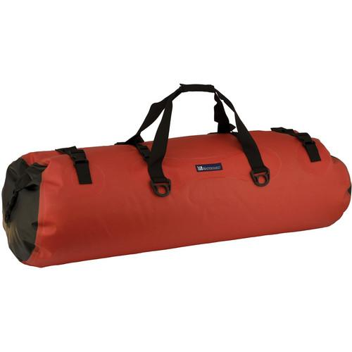 WATERSHED Mississippi Duffel Bag (Coyote) WS-FGW-MISS-COY