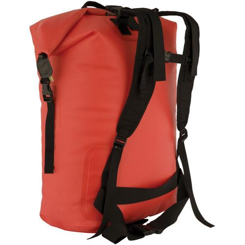 WATERSHED Westwater Backpack (Coyote) WS-FGW-WW-COY