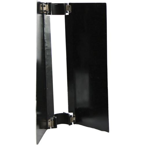 Westcott  Barn Doors for Ice Light 5561