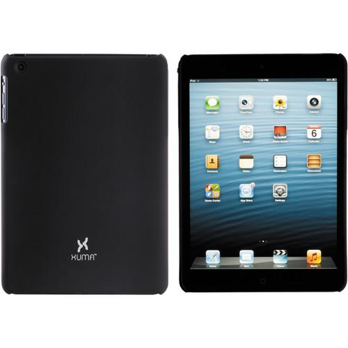 Xuma Case and Sleeve with Accessories Kit for iPad mini