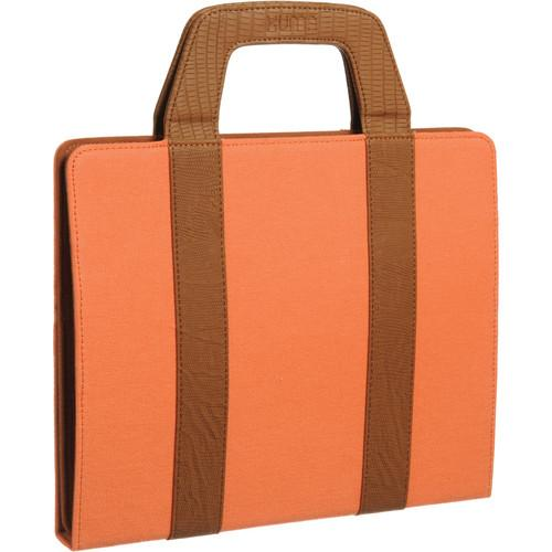 Xuma Tote Portfolio Case for iPad 2nd, 3rd, 4th Gen CTL-112OR