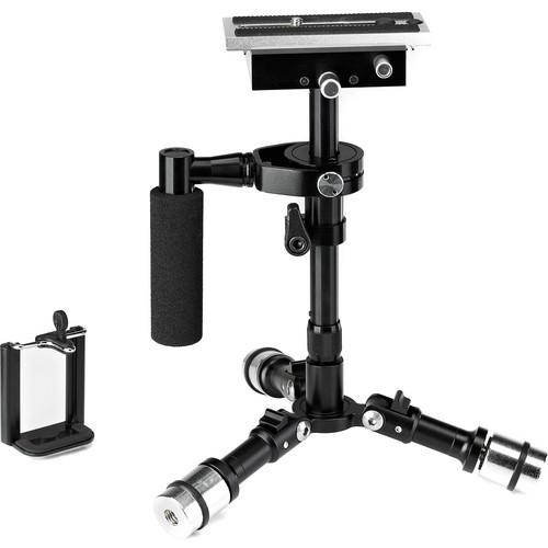 Acebil  Eagle Mini Handheld Stabilizer EAGLE MINI