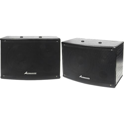 Acesonic USA SP-265 100W 6.5