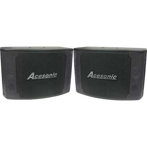 Acesonic USA SP-280 120W 8