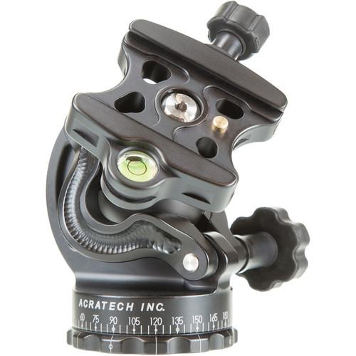 Acratech  Ultimate GP Ballhead 1175