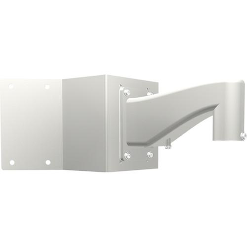 ACTi Corner Mount with Heavy Duty Wall Mount SMAX-0035