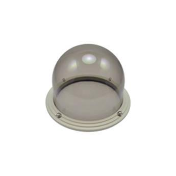 ACTi PDCX-1108 Vandal-Proof Smoked Dome Cover for I93, PDCX-1108