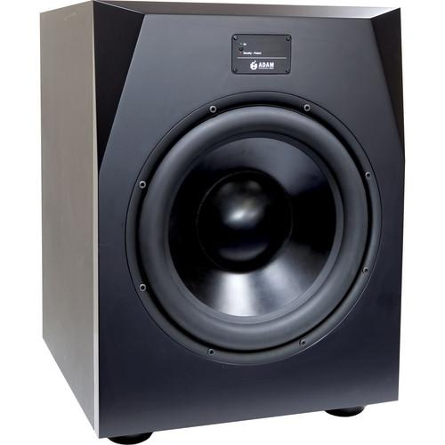 Adam Professional Audio Sub15 -15