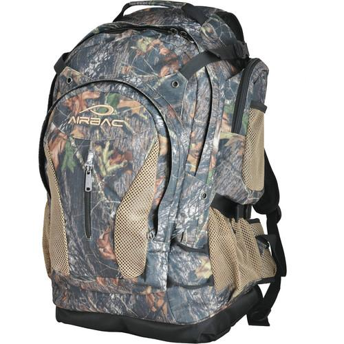 AirBac Technologies  Blazer Backpack BZR-BN