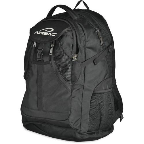 AirBac Technologies  Professional Backpack PRL-BK