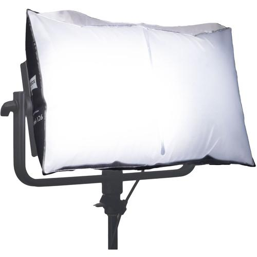 Airbox  Model 126 Softbox AB-799895