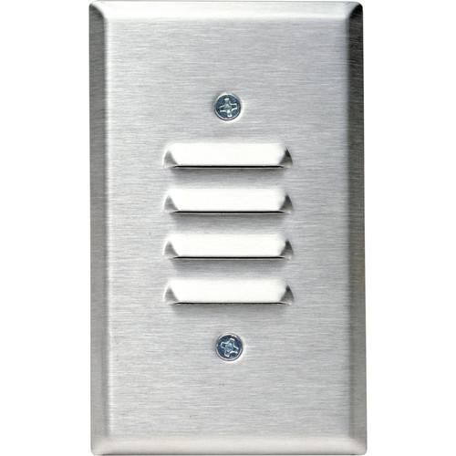 AKG PZM11 LL WR Weather-Resistant Wall Plate Boundary 3325H00010