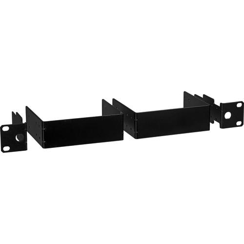 AKG Rack Mount Kit for WMS40 Mini/WMS40 Mini2 7615H06110