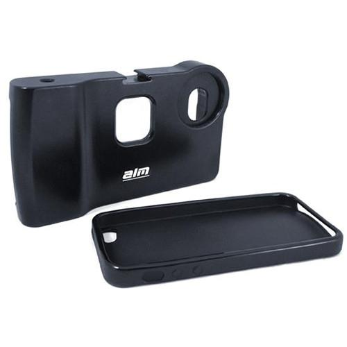 ALM mCAMLITE Mount Body Upgrade for iPhone 5/5s 013005