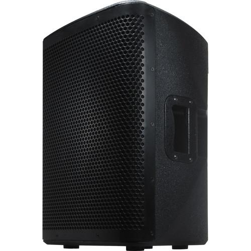 American Audio CPX 10A - 250W 2-Way 10