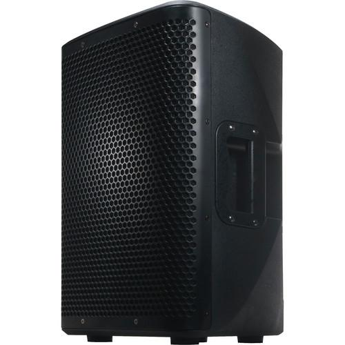 American Audio CPX 8A - 200W 2-Way 8