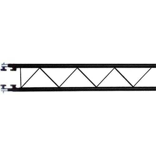 American DJ 5' I-Beam Truss Section for LTS-50T LTS 50T-IBEAM