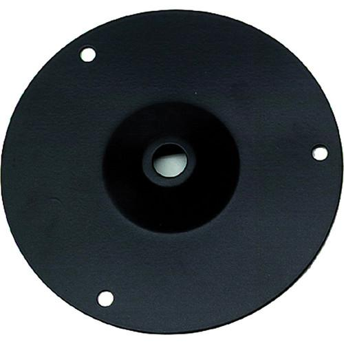American DJ Metal Adapter for Mirror Ball Motor MBA-1