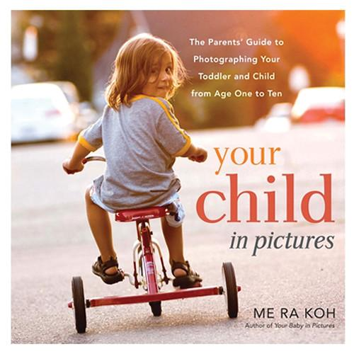 Amphoto Book: Your Child in Pictures 9780823086184