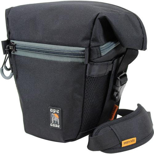 Ape Case Compact Plus Expandable DSLR Holster ACPRO820W
