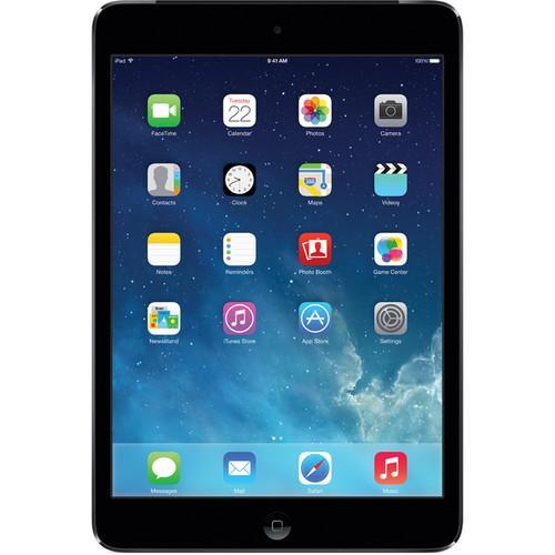 user manual apple 32gb ipad mini 2 with retina display me277ll a rh pdf manuals com user manual ipad a1474 user manual ipod 16 gb