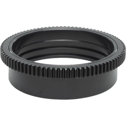 Aquatica 48690 Zoom Gear for Aquatica Underwater Housing 48690