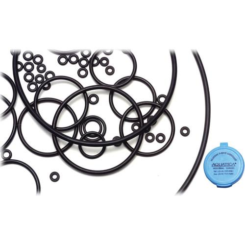 Aquatica O-Ring Kit for Rebuilding Aquatica's AN-5 30701